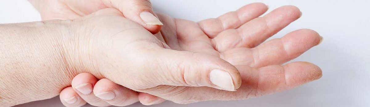memiliki kelainan pada kulit