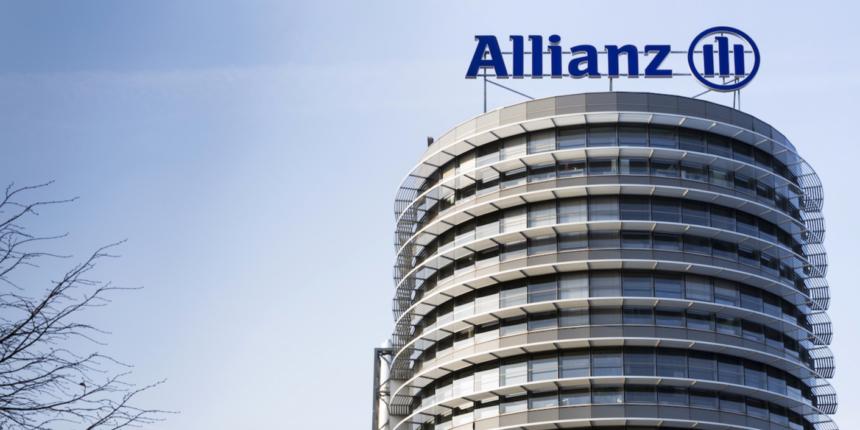 Apa Saja Keuntungan Bergabung Di Allianz