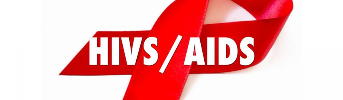Apakah Penderita HIV/AIDS