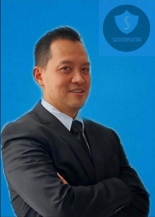 Agen Asuransi Allianz Online Jakarta Utara